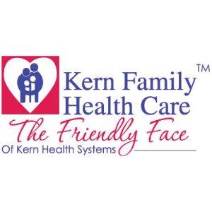Kern Health Systems logo