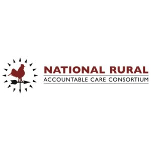 Rural Accountable Care Consortium logo