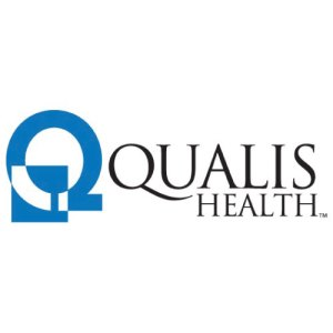Qualis Health logo
