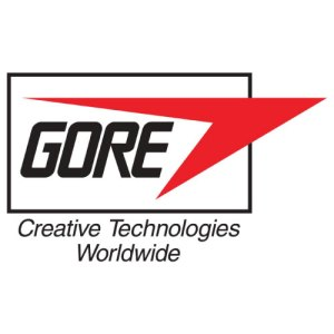 WL Gore and Associates logo