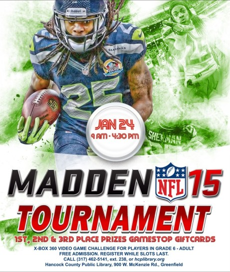 1-24-15-Madden-Tournament