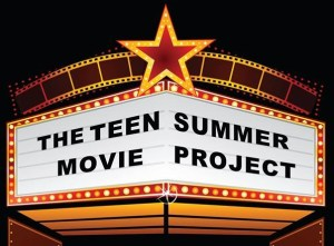 teen summer movie