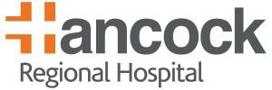 hancock regional hospital logo