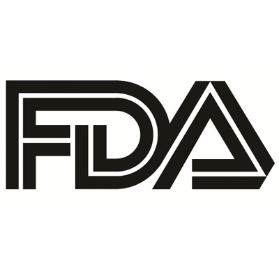 FDA Approves Baloxavir Marboxil for Flu Complications