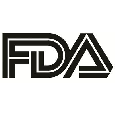 FDA Approves Baloxavir Marboxil for Flu Complications