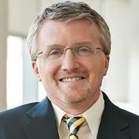 Richard Harris, PhD
