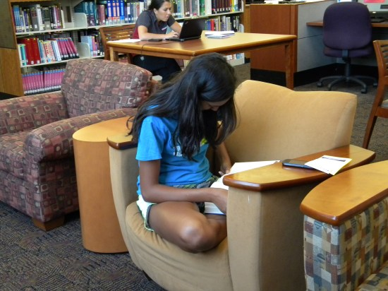 2013 Read-a-thon July 017