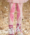 051513_LunaLeggings_04