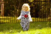 090414_CRTPost_LollyWollyDoodle_04