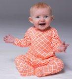 091416_crt_liltrunks_footy-orange_heera