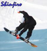 北海道札幌の観光スポット スキー スノボ スノーボード 送迎 旅行 団体  貸切バス 観光バス ハイエース アルファード ジャンボタクシー ジャンボハイヤー 新千歳空港ダイナスティスキーリゾート さっぽろばんけいスキー場 MOUNT RACEY SKI RESORT ニセコアンヌプリ国際スキー場 富良野スキー場 ニセコマウンテンリゾートグラン・ヒラフ ルスツリゾートスキー場 中山峠スキー場 スノークルーズオーンズ 小樽天狗山スキー場 Niseko Village Ski Resort ニセコビレッジスキーリゾート 星野リゾート トマムスキー場 滝野スノーワールドファミリーゲレンデ恵庭市民スキー場 安平町営安平山スキー場 ニセコモイワスキー場 カムイスキーリンクス キロロスノーワールド 函館七飯スノーパーク 日高国際スキー 今金町ピリカスキー 大雪山層雲峡・黒岳スキー場 岩見沢萩の山市民スキー場 サッポロテイネ 北長沼スキー 国設芦別スキー 富良野スキー場北の峰ZONE フッズスノーエリア 定山渓三笠スキー場 千歳市市民スキー クラッセスノーパーク Fu's 藻岩山スキー オリンピア 北海道グリーンランドホワイトパーク 国設南ふらのスキー ニヤマ高原スキー 十勝サホロリゾート 美唄国設スキー 新十津川町そっち岳スキー ほろたちスキー 倶知安町旭ヶ丘スキー 手稲千尺 弁景温泉オロフレ サンタプレゼントパーク キャンモア・スキービレッジ 中富良野北星 グリーンピア大沼スキー かもい岳スキー サッポロモイワ 仁木町民スキー グラン・ヒラフ ゴンドラ 山麓駅 ノーザンアークリゾート ホテル &スキー ヒルトンニセコビレッジ 上富良野町日の出スキー メムロスキー ぬかびら源泉郷 伊ノ沢市民スキー だんパラスキー 名寄ピヤシリスキー 新得山スキー Nook Annupuri 美瑛町民スキー ウィンザースノービレッジ アンヌプリ 札幌国際スキー場 朝里川温泉スキー場 手稲山シャンツェ 藻岩山登山口 風の丘スキー 大倉山ジャンプ競技場 桂沢スキー 星野リゾート トマム ザ・タワー スノーワールド・ワッツ Club Med Tomamu Hokkaido 白旗山競技場 大雪山旭岳ロープウェイ 北海道レンタルスキー 札幌藻岩山スキー場