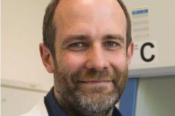 Dr. Samuel Meignan