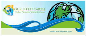 Our Little Earth 2