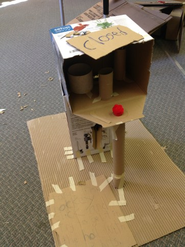 Maker-Ed Cardboard Arcade Sept 30th 2016 262