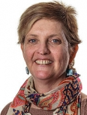 Pippa Davies