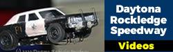 Daytona-Rockledge Speedway Videos