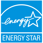 Energy Star LED