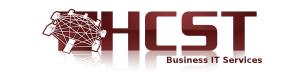 HCST Logo
