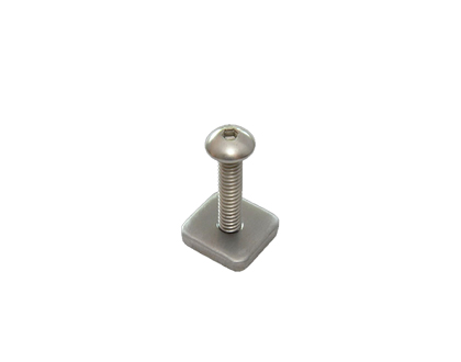 accessories_smart_screw
