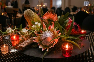 beautiful-table-decorations