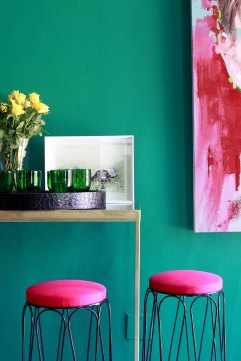 opulent-living-concept-store-and-gallery-midres-24