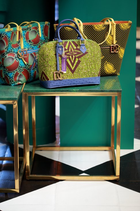 opulent-living-concept-store-and-gallery-midres-39