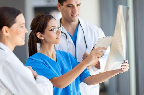 5 Of The Most Rewarding Jobs In Health To Consider