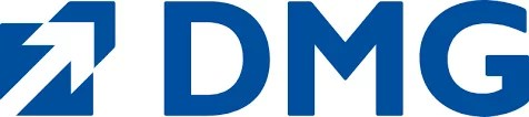 Referenz_DMG-Logo