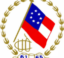 United Daughters of the Confederacy Logo