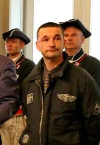 Damir Batistić