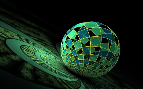 3d wallpaper abstract picture