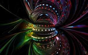 Desktop sacred geometry background wallpaper