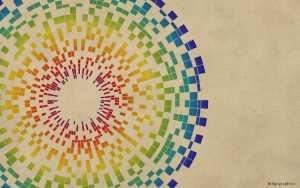 Sacred geometry wallpapers wallpaper