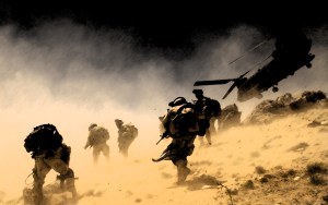 army wallpaper free wallpaper for android