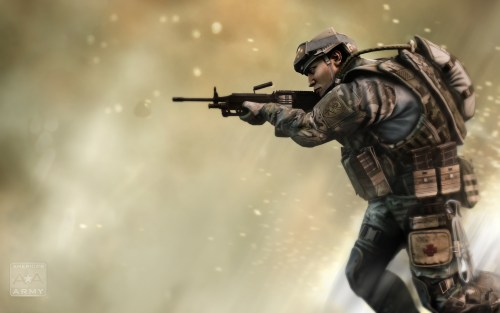 cool military army wallpaper games