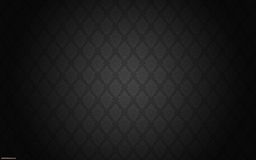 2K Hd Wallpaper Black Background For Android