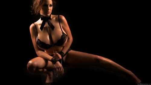 Hot Girl Widescreen Backgrounds 1920x1080