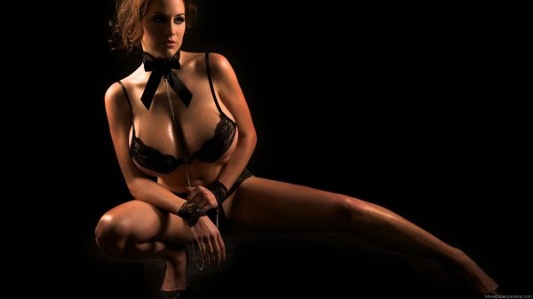 Hot Girl Widescreen Backgrounds 1920x1080