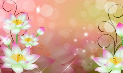 Flowers Pictures Wallpaper