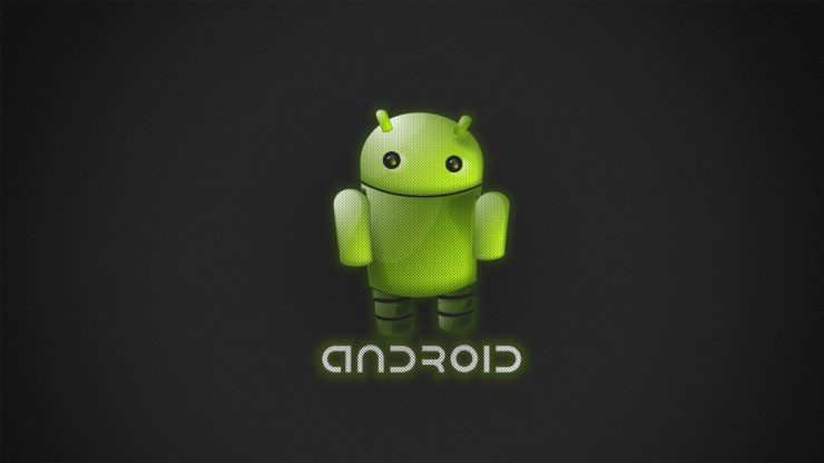 android wallpaper pictures1