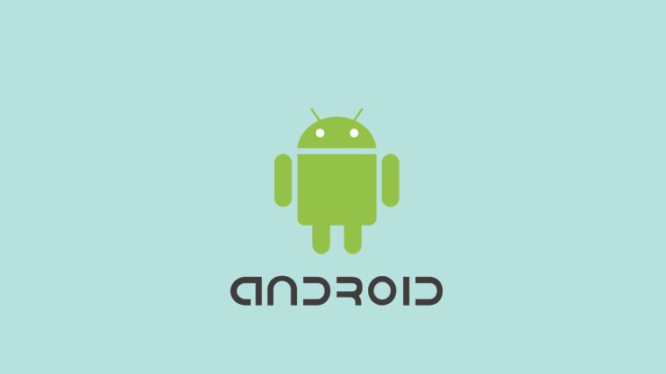 android wallpaper pictures16