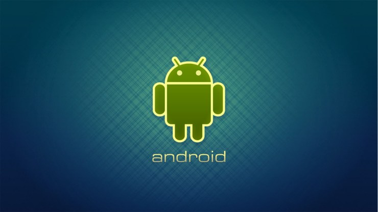 android wallpaper pictures20