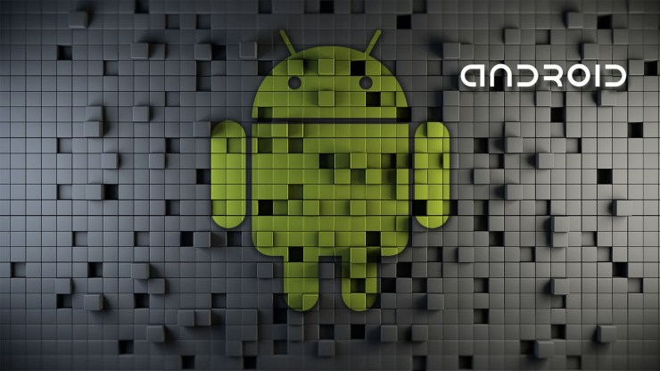 android wallpaper pictures25