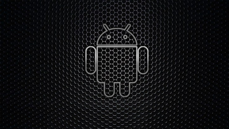 android wallpaper pictures38