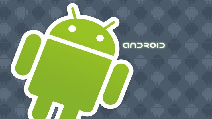 android wallpaper pictures7