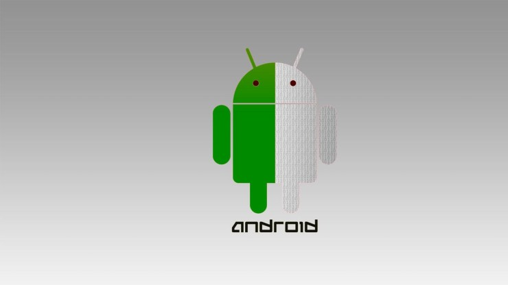 android wallpaper pictures9