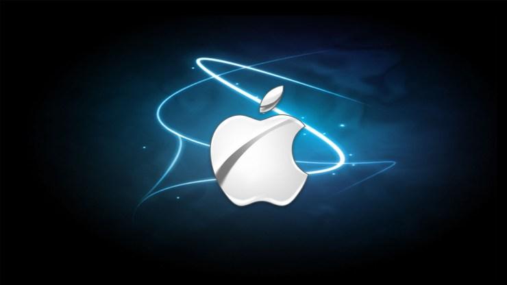 apple wallpaper hd 154151624