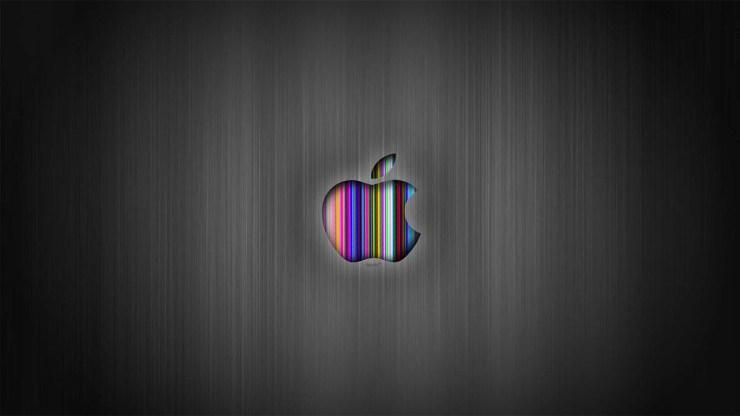 apple wallpaper hd 154151634