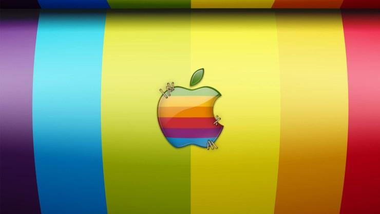 apple wallpaper hd 154151641