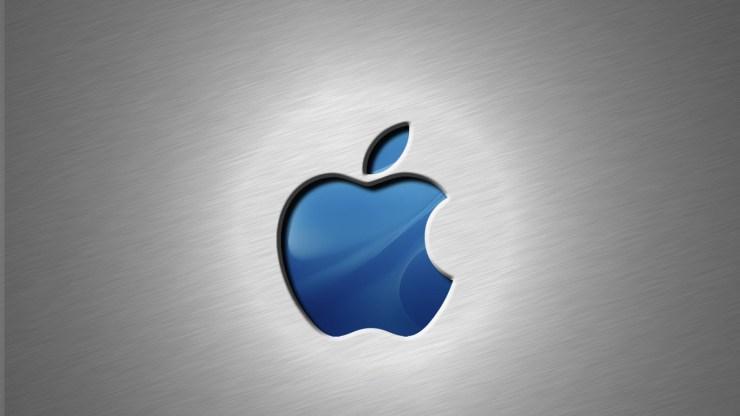 apple wallpaper hd 154151644